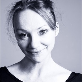 Fiona Kinsella is the Principal and Director of the Kinsella School of Ballet.