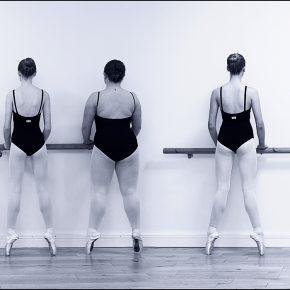 Ballet School Teacers